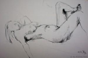 Nude 2007/01