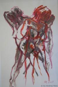 Nude 2008/01