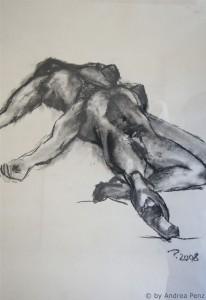 Nude 2008/02