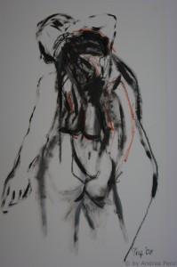 Nude 2008/04