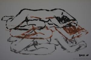 Nude 2008/05