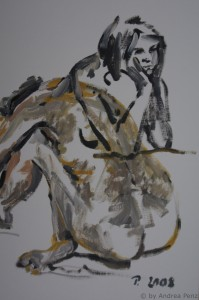 Nude 2008/06