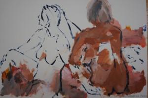 Nude 2009/02