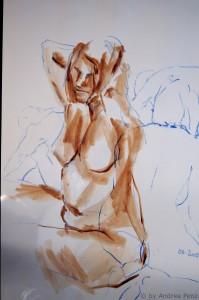 Nude 2009/04