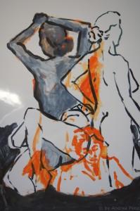 Nude 2009/05