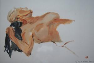 Nude 2009/07
