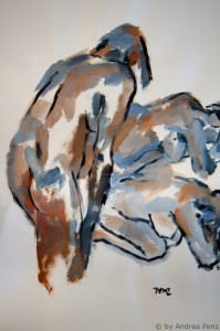 Nude 2010/02