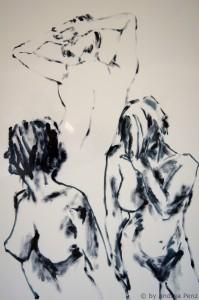 Nude 2010/05