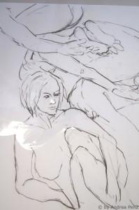 Nude 2010/06