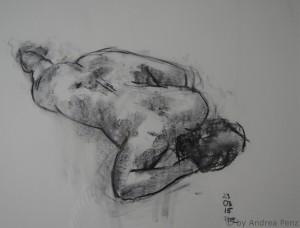 Nude 2015/04